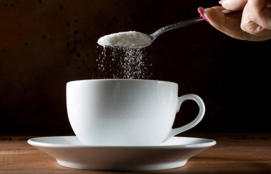 Excesso de açúcar prejudica memória, afirma estudo