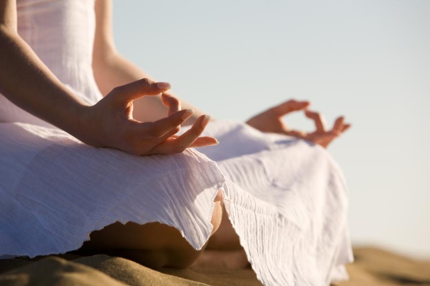 Meditação diminui dores e aumenta a imunidade do corpo, diz estudo