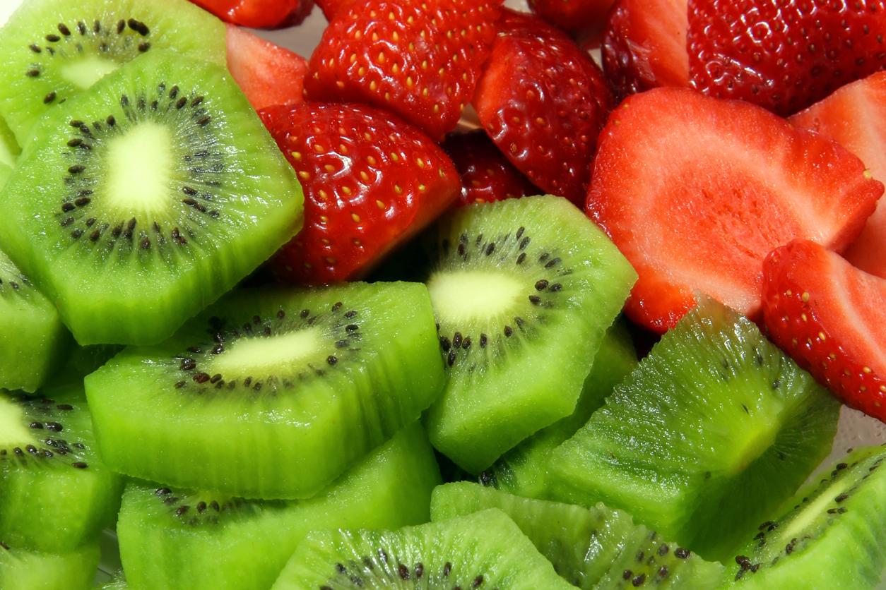 5 frutas ideais para consumir no inverno