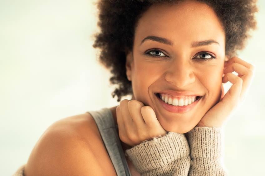 10 dicas para alcançar o amor-próprio
