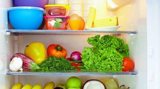 10 dicas para reaproveitar sobras de alimentos da geladeira