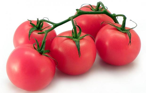 1-800px-Pomidory_-_tomato