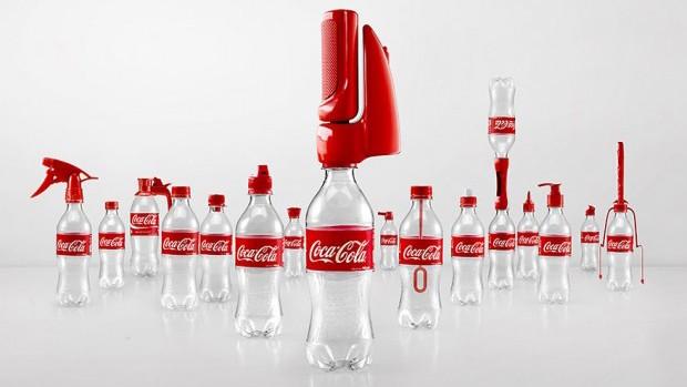 1-coca-cola-2nd-life-ciclovivo