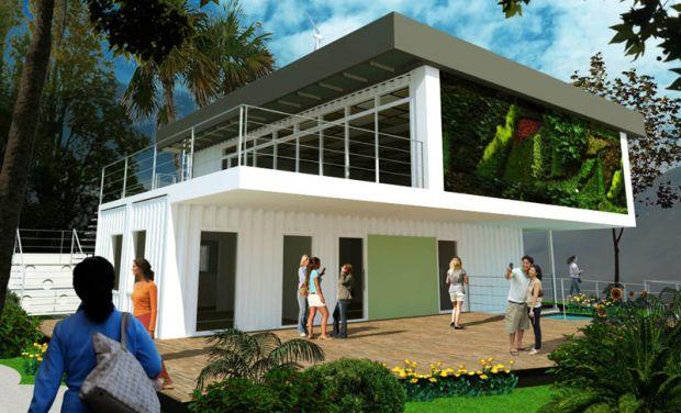1-edificio_conteiner_ong_onda_viva_rio_de_janeiro_divulgacao_05