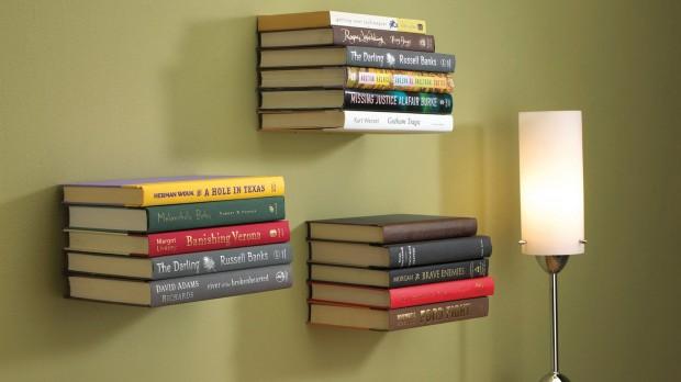 3 dicas de como reaproveitar livros velhos
