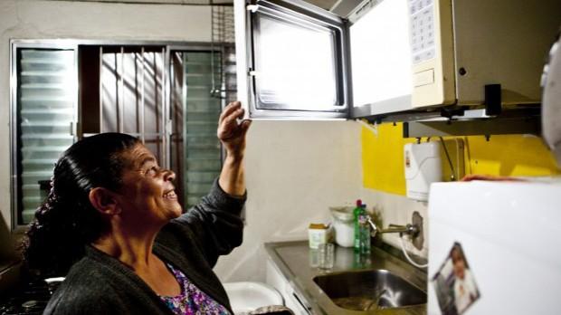 1-noticia_248258_img2_noticia_273_img2_imagem-relatorio-sustentabilidade_-4_transf