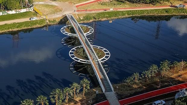 1-ponte-nova-rio-pinheiros-bayer