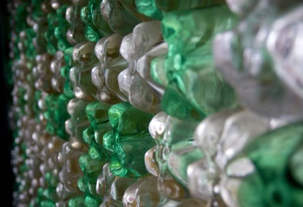 1009_ids_reciclagem_f_003