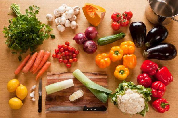 Saiba quais são as melhores maneiras de cozinhar vegetais