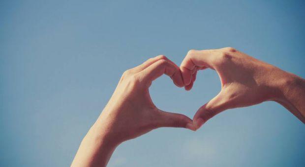 Gratidão deixa o coração mais saudável, diz pesquisa
