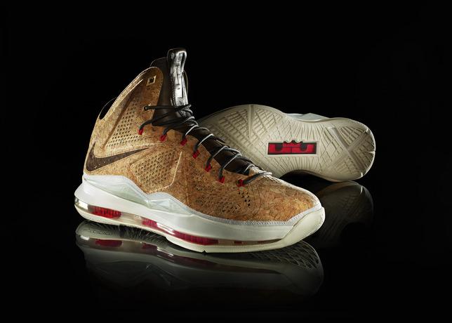 1255_Nike_hero_1_final_large