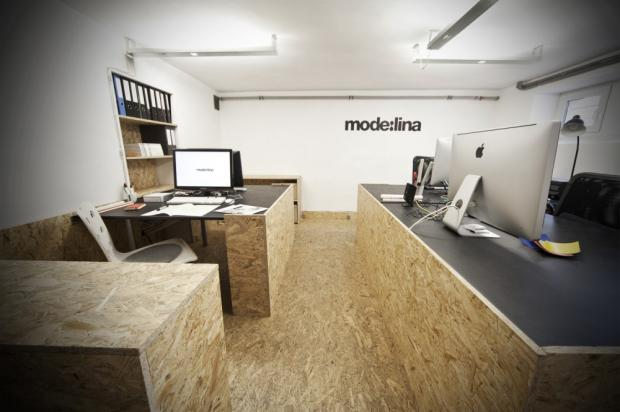 1289332713-ma-office-2-1000x666