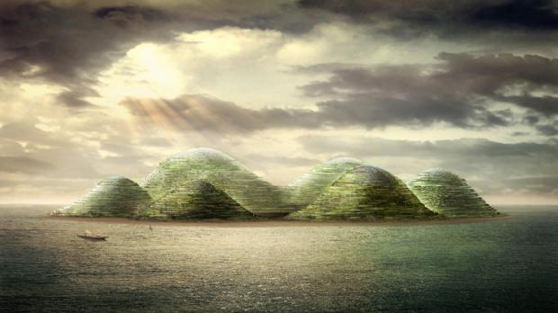 1670897-slide-slide-1-envisioning-the-city-of-the-future-on-a-man-made-island