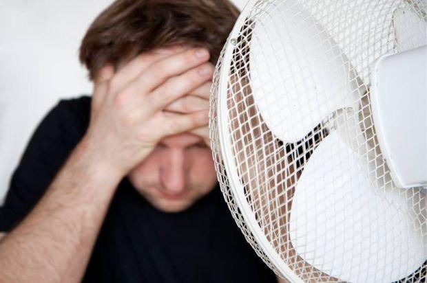 11 dicas para sobreviver ao calor sem gastar muita água ou energia