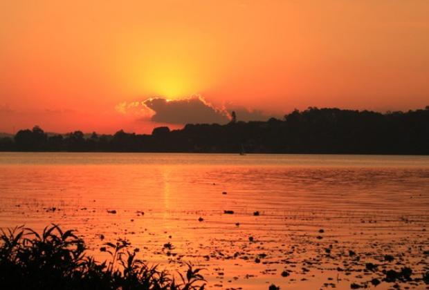 2-por-do-sol-fernanda-dadezzio-flickr-guaprapirangasp