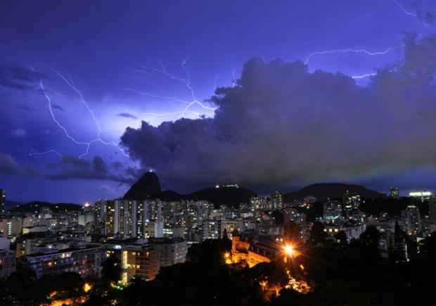 2011-03-13-tempestade-tropical-rio-de-janeiro