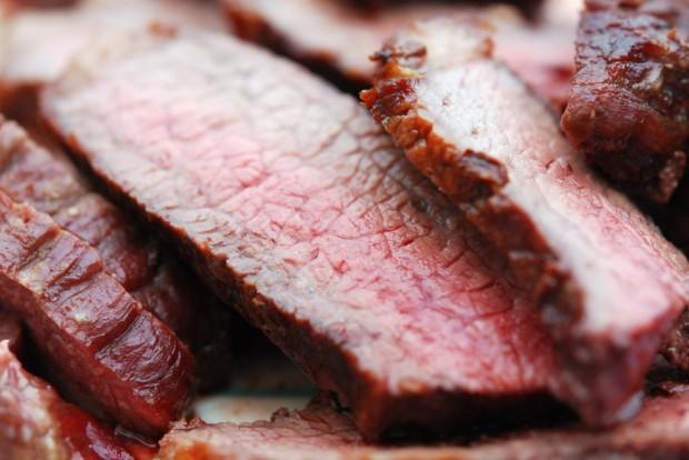 ONU indica benefícios da redução no consumo de carne