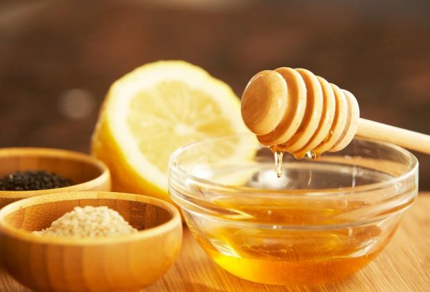 Conheça 5 benefícios do mel
