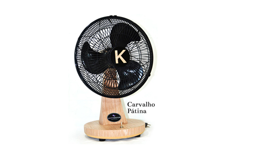 525-ventilador-sustentavel-525