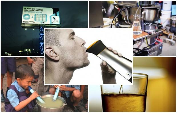 5_inovacoes_agua