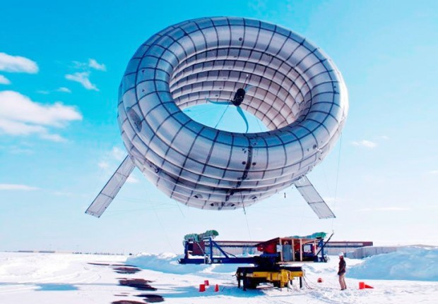 Buoyant-Airborne-Turbine-Altaeros-Energies-1