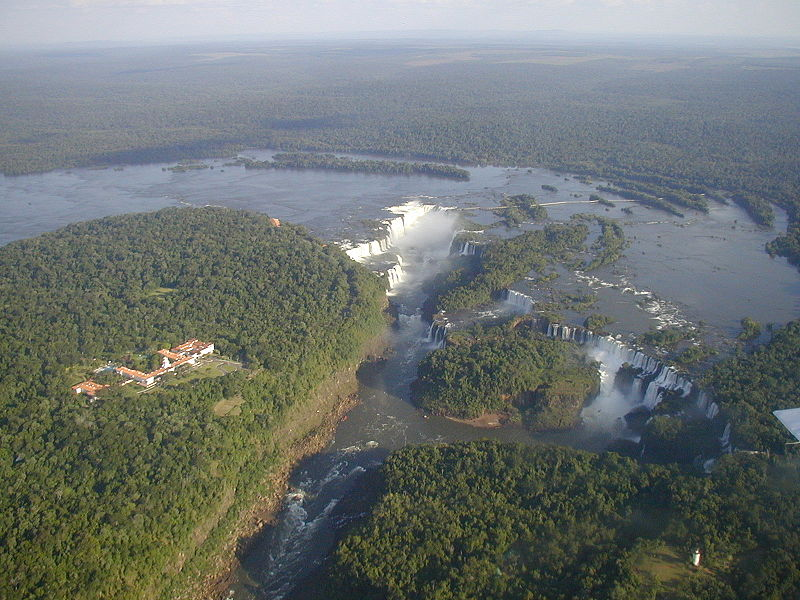CataratasdeIguazu