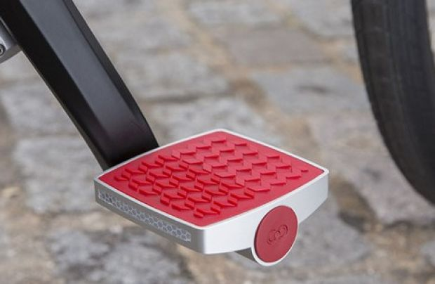 Connected-cycle-anti-theft-pedal_dezeen_468_2