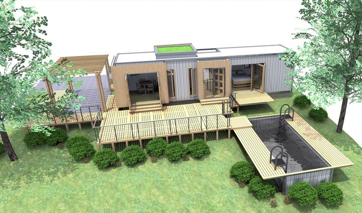 Eco-Pig-Designs-sch-1-3