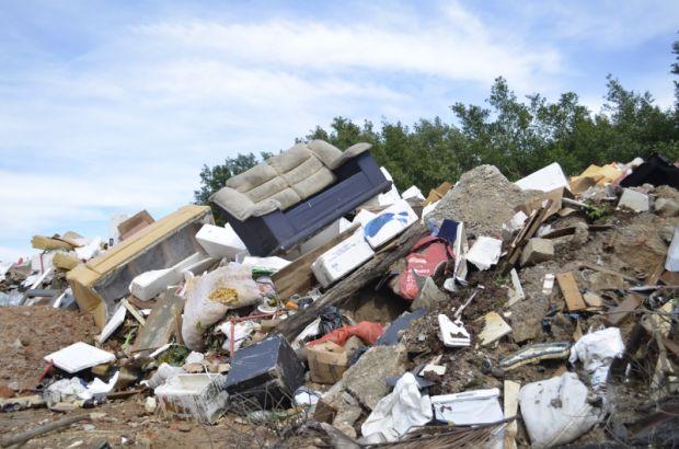 Florianópolis-descarteirregular-lixo3