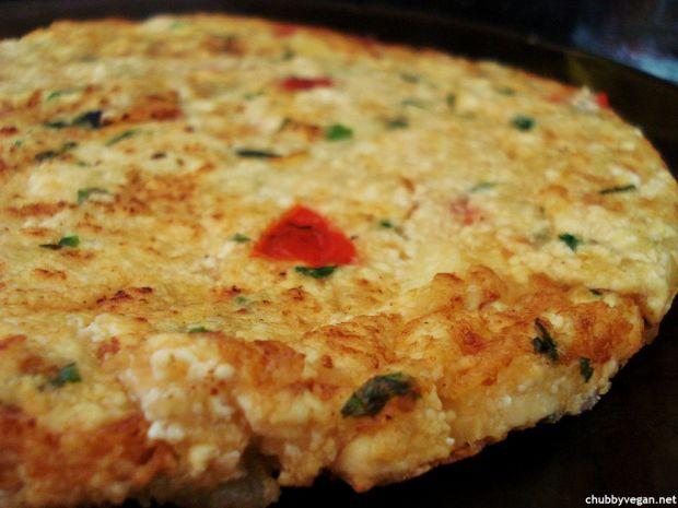 Fritada-de-batata-e-tofu-3