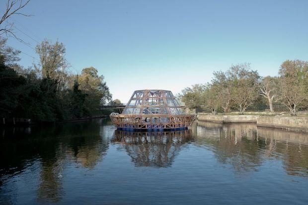 Jellyfish-Barge-9