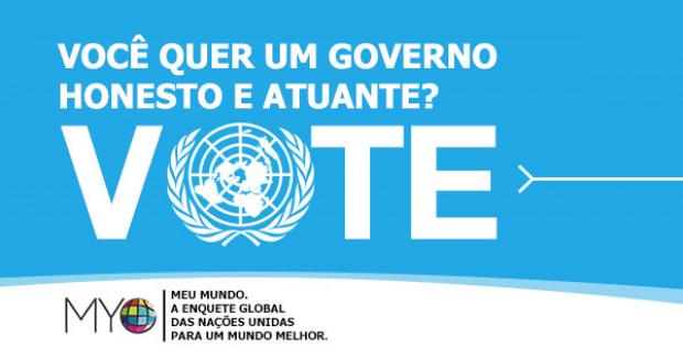 MYWorld_Governo