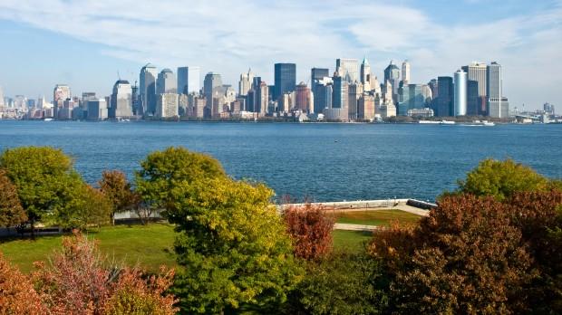 New_York_City_skyline-1