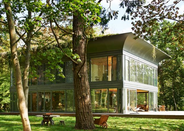 PATH-homes-Philippe-Starck-and-Riko-2