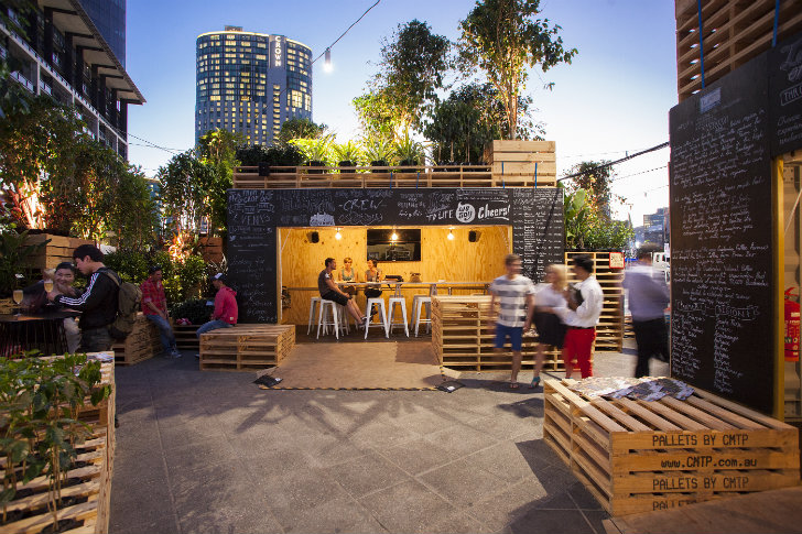 Urban-Coffee-Farm-Hassell-3