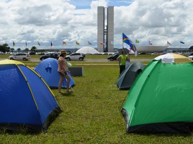 acampamentoativistascongressoantopniocruzabr