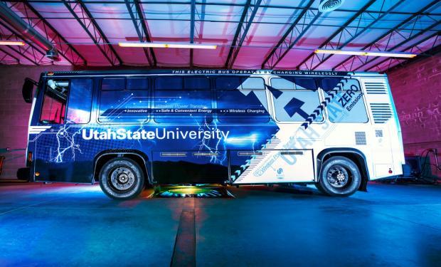 aggie-bus-utah-state-university