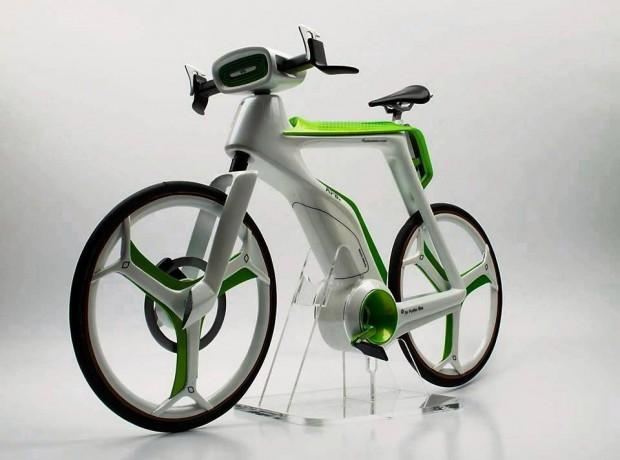 air_purifier_bike3