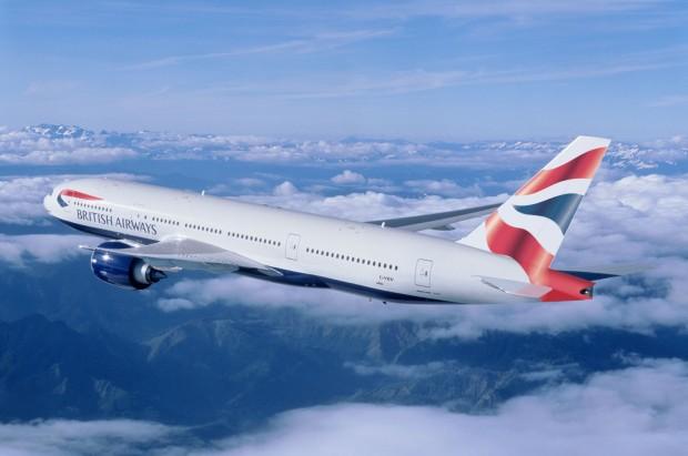 airlineBA777flying3