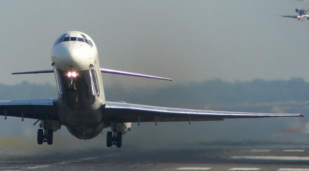 airplane_boiling_runway