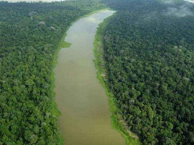amazonia-monitorada-otca-inpe-bndes_acrima20111120_0025_15