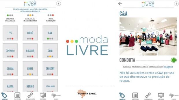 app-moda-livre