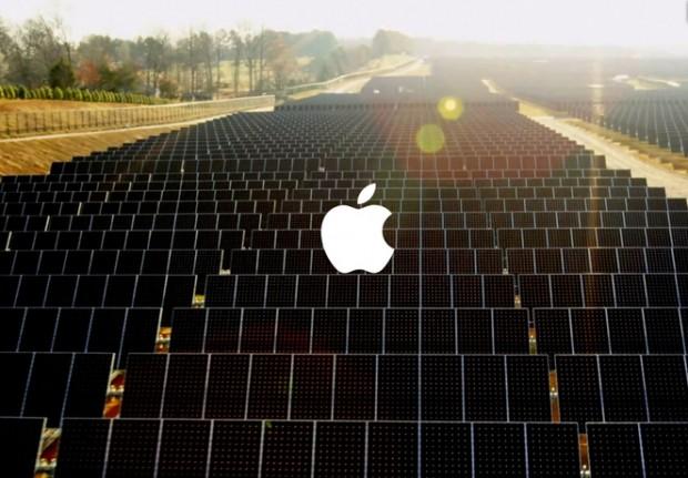 apple-solar-farm.jpg.662x0_q100_crop-scale
