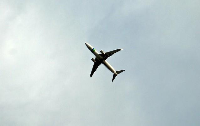 Plano brasileiro busca viabilizar uso de biocombustíveis na aviação
