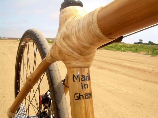 bamboo-bike_craig-calfee_ghana-1