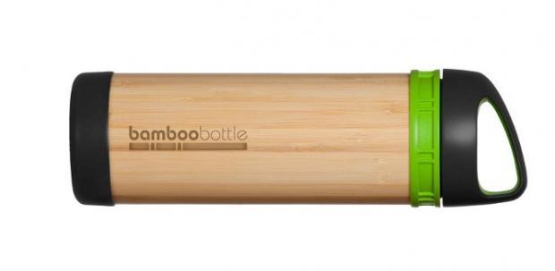 bamboo_bottle1