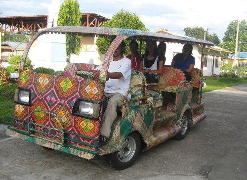 bambu_taxi3