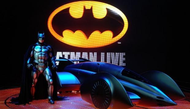 batmobile-batman-live-world-arena-tour-uk