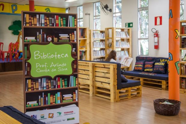 bibliotecabetim3