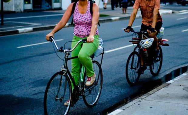 bicibike_pedal